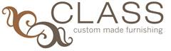 Class Pte Ltd